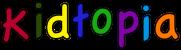 kidtopia_logo
