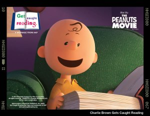 Charlie_Brown