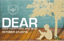 dear2016_eng