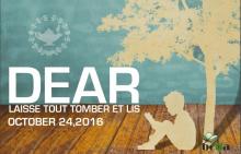 dear2016_fr