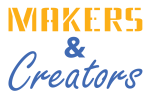 mlw-2016-mc-logo