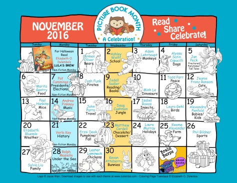 picturebookmonthcalendar2016-color-1