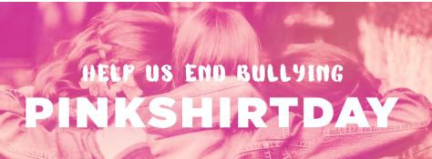 pinkshirt_2017