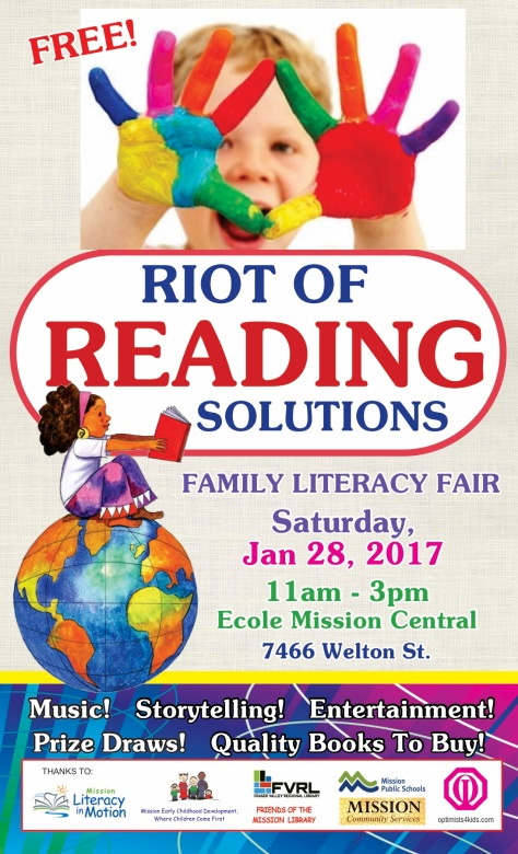 riot-of-reading-2017